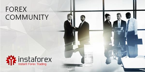 Forex Community
