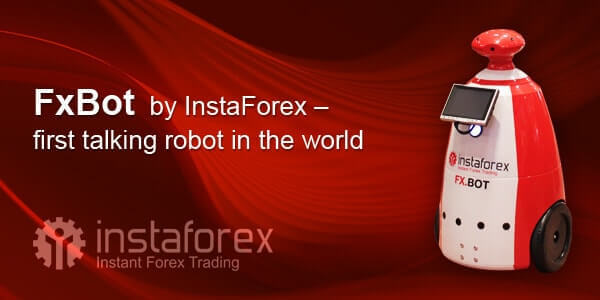 instaforex feedback