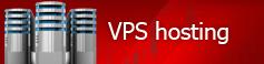 خدمة استضافة VPS مجانا