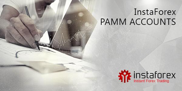 PAMM Monitoring