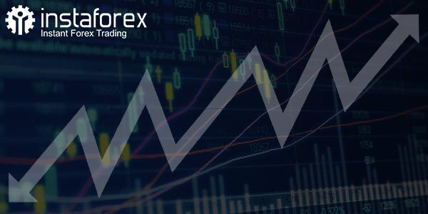 Trading option dengan InstaForex