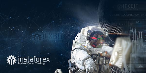 IFXBIT - Platform Modern Untuk Trading Kriptokurensi
